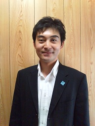 201105081.JPG